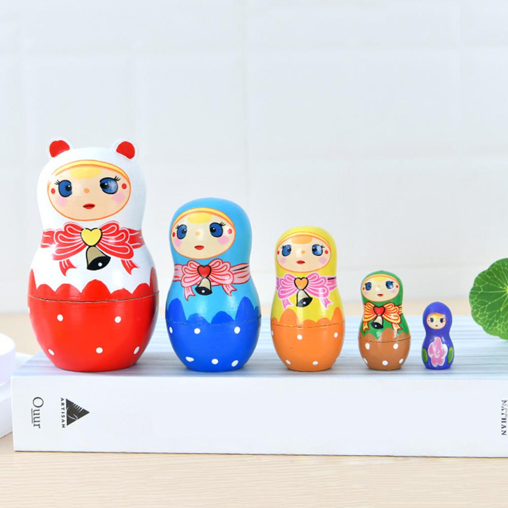 Lėlės & Kimštiniai Žaislai